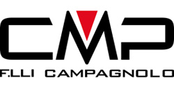 Campagnolo / CMP