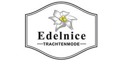 Edelnice Online Shop