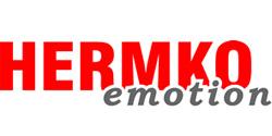 Shop von Hermko anzeigen
