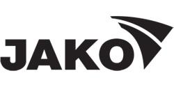 Shop von JAKO anzeigen