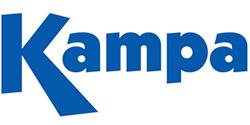 Shop von Kampa anzeigen