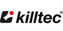 Killtec Wanderhosen
