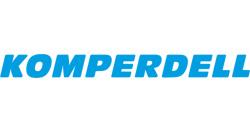 Shop von Komperdell anzeigen