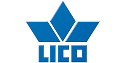 Shop von Lico anzeigen