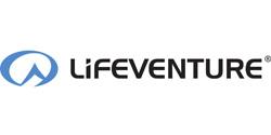 Shop von Lifeventure anzeigen