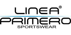 Shop von Linea Primero anzeigen