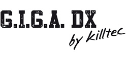 GIGA DX by Killtec