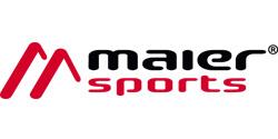 Shop von Maier Sports anzeigen