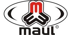Maul Sports Shop