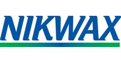 Shop von Nikwax anzeigen