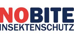 Shop von Nobite
