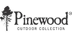 Shop von Pinewood anzeigen