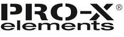 Shop von Pro-X Elements anzeigen