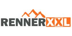 Shop von RENNER XXL anzeigen