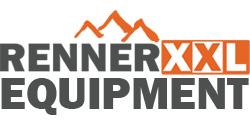 Shop von Renner Equipment anzeigen