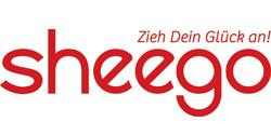 Shop von Sheego anzeigen