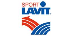 Shop von Sport Lavit anzeigen