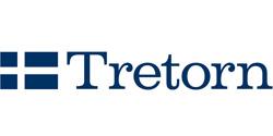 Shop von Tretorn anzeigen