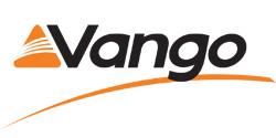 Shop von Vango anzeigen