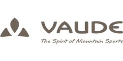 Shop von Vaude anzeigen