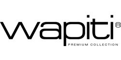 Shop von Wapiti anzeigen