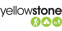 Shop von Yellowstone anzeigen