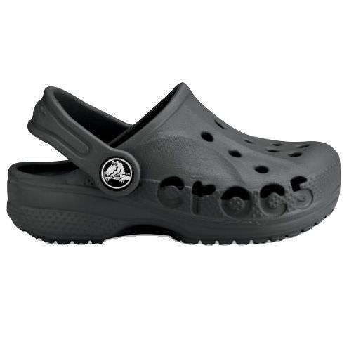 Crocs Baya Kids black | 32