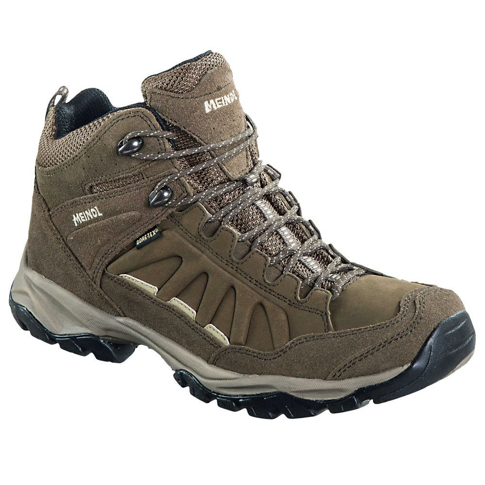 Meindl Nebraska Lady Mid GTX 3,5 UK
