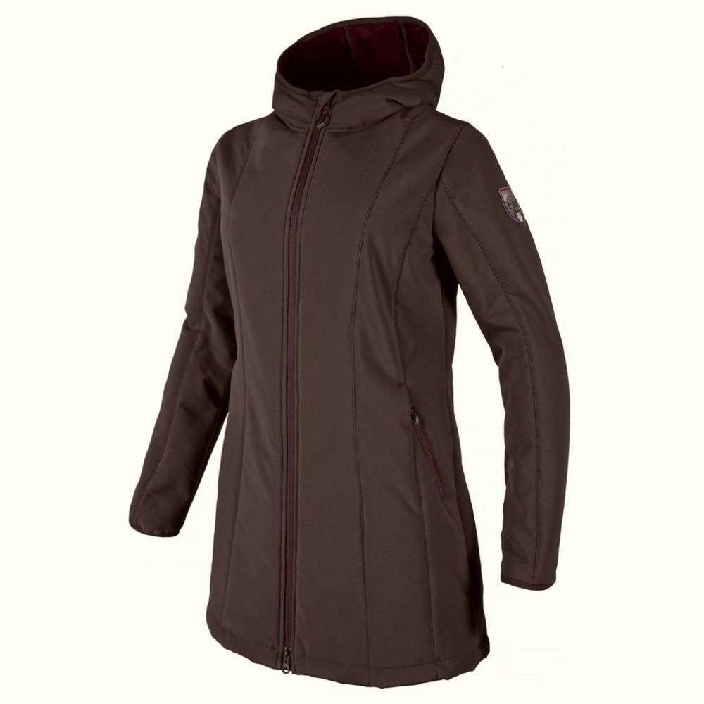campagnolo marge winterjacke parka damen bis gr 52 online kaufen rennerxxl. Black Bedroom Furniture Sets. Home Design Ideas