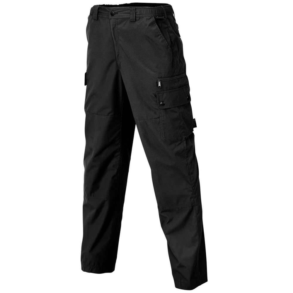Pinewood Finnveden Trekkinghose Herren - alle Größen schwarz | 66