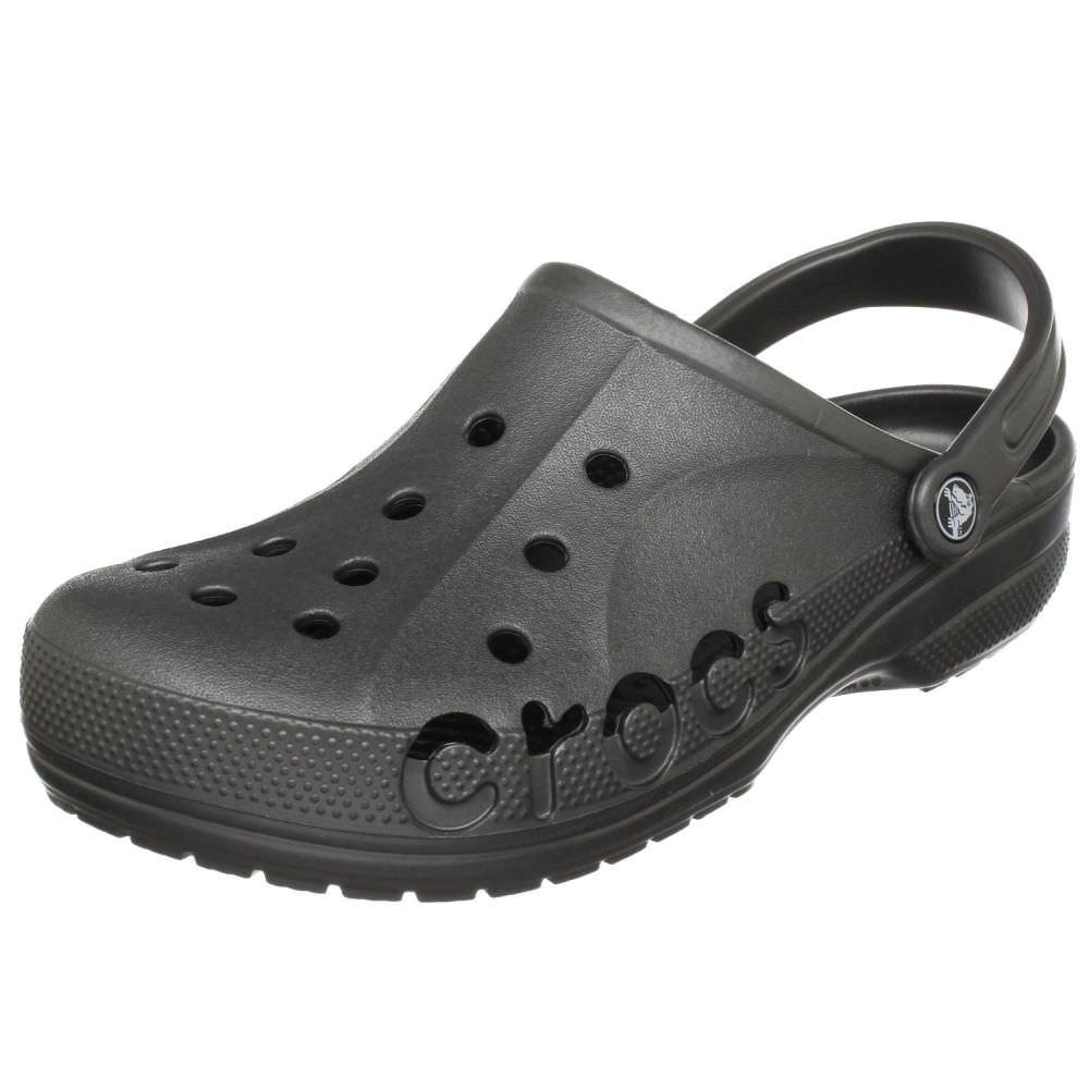 the best attitude a2c5b e1224 Crocs Baya