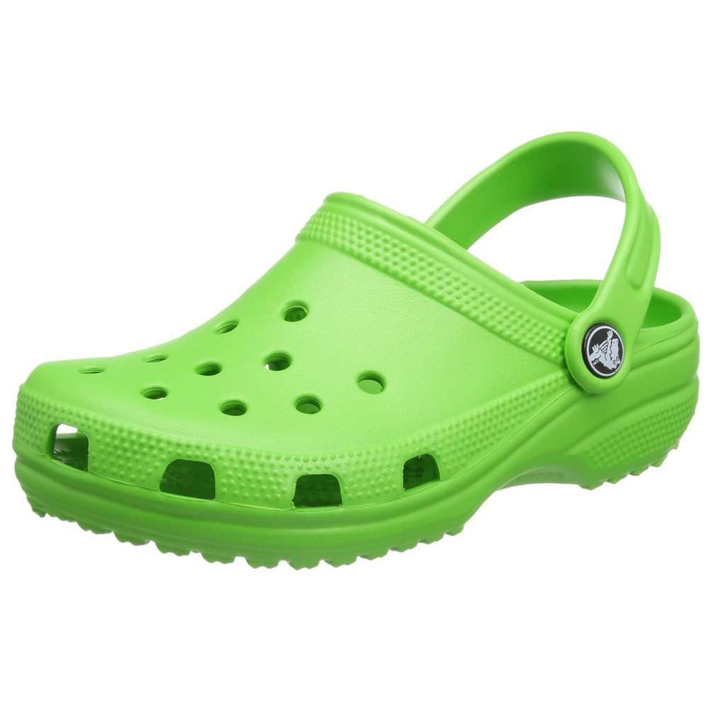 Crocs Cayman Kids