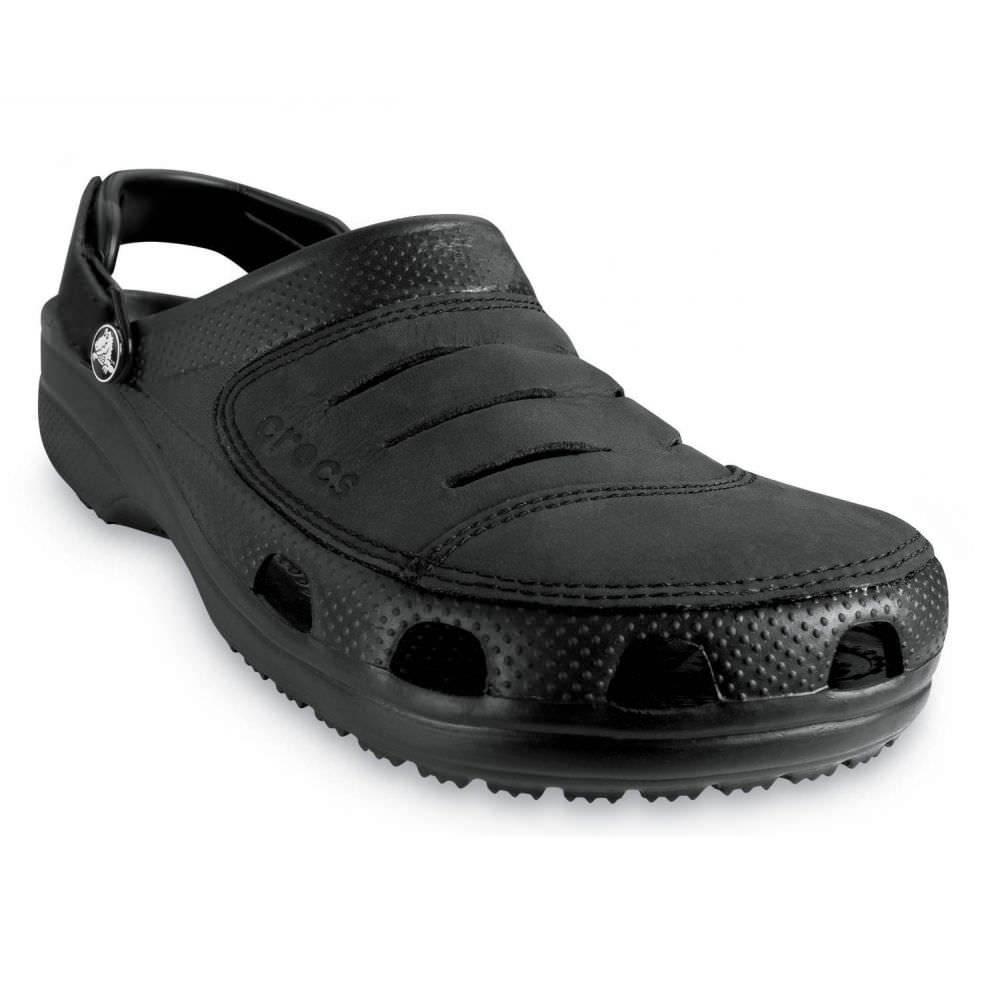huge discount 3354c 7b7ac Crocs Yukon