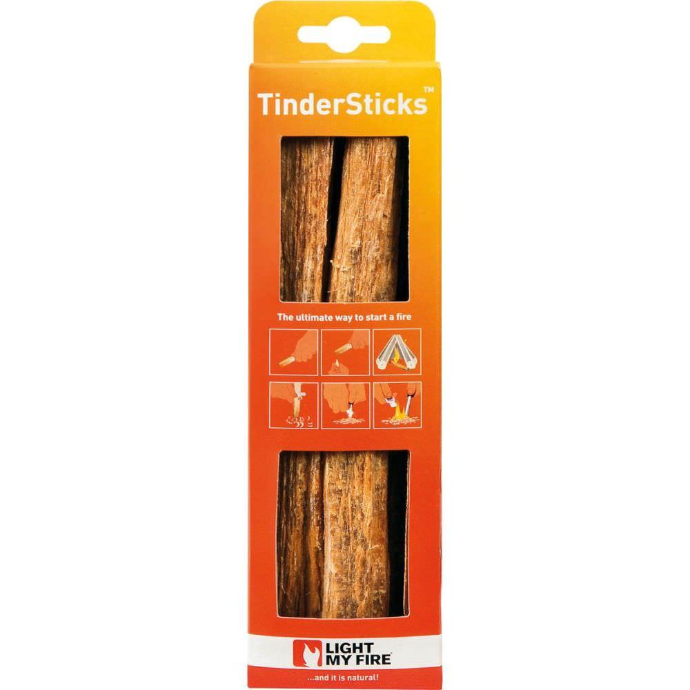 Light My Fire MayaSticks -220 Gramm