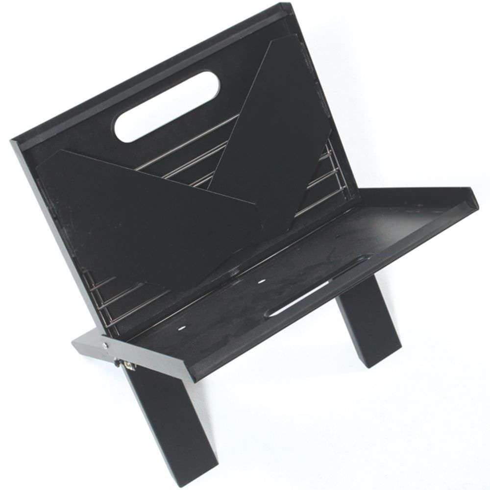 Outwell Cazal - Tragbarer Grill