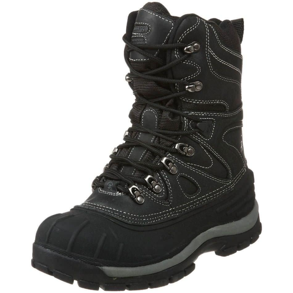 Kamik Patriot 4 Winterstiefel