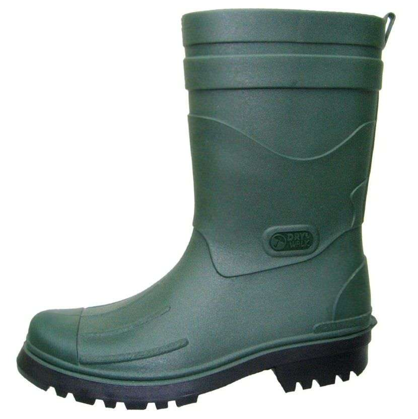 Renner Winterstiefel Dirk-Winter