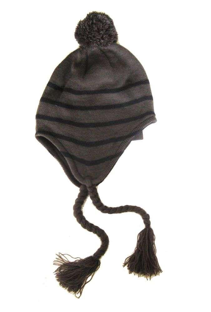 Gelert Cursor Inca Hat