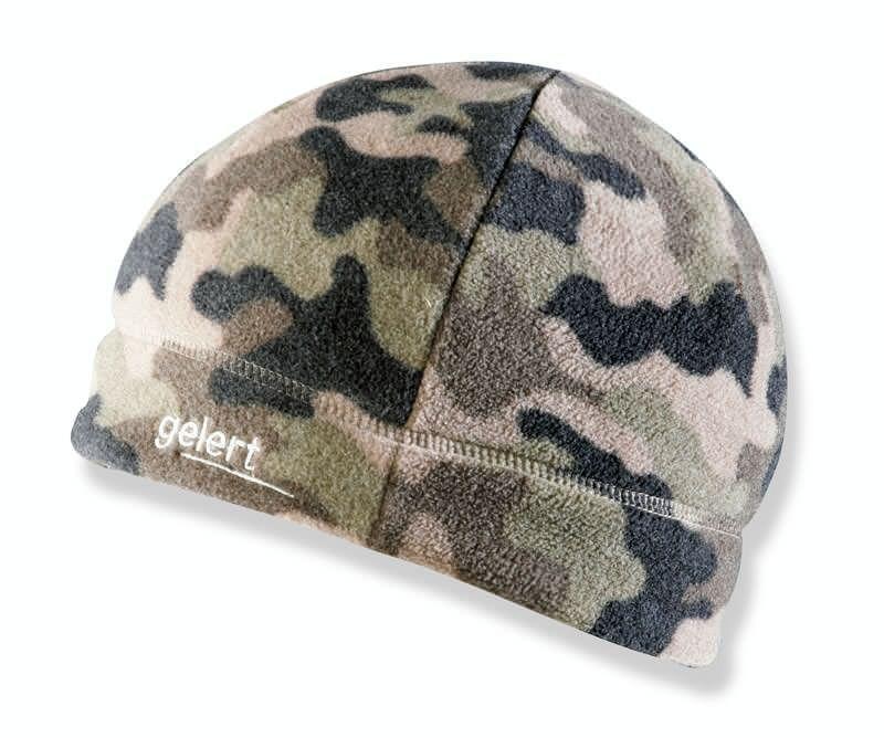 Gelert Fleece Mütze