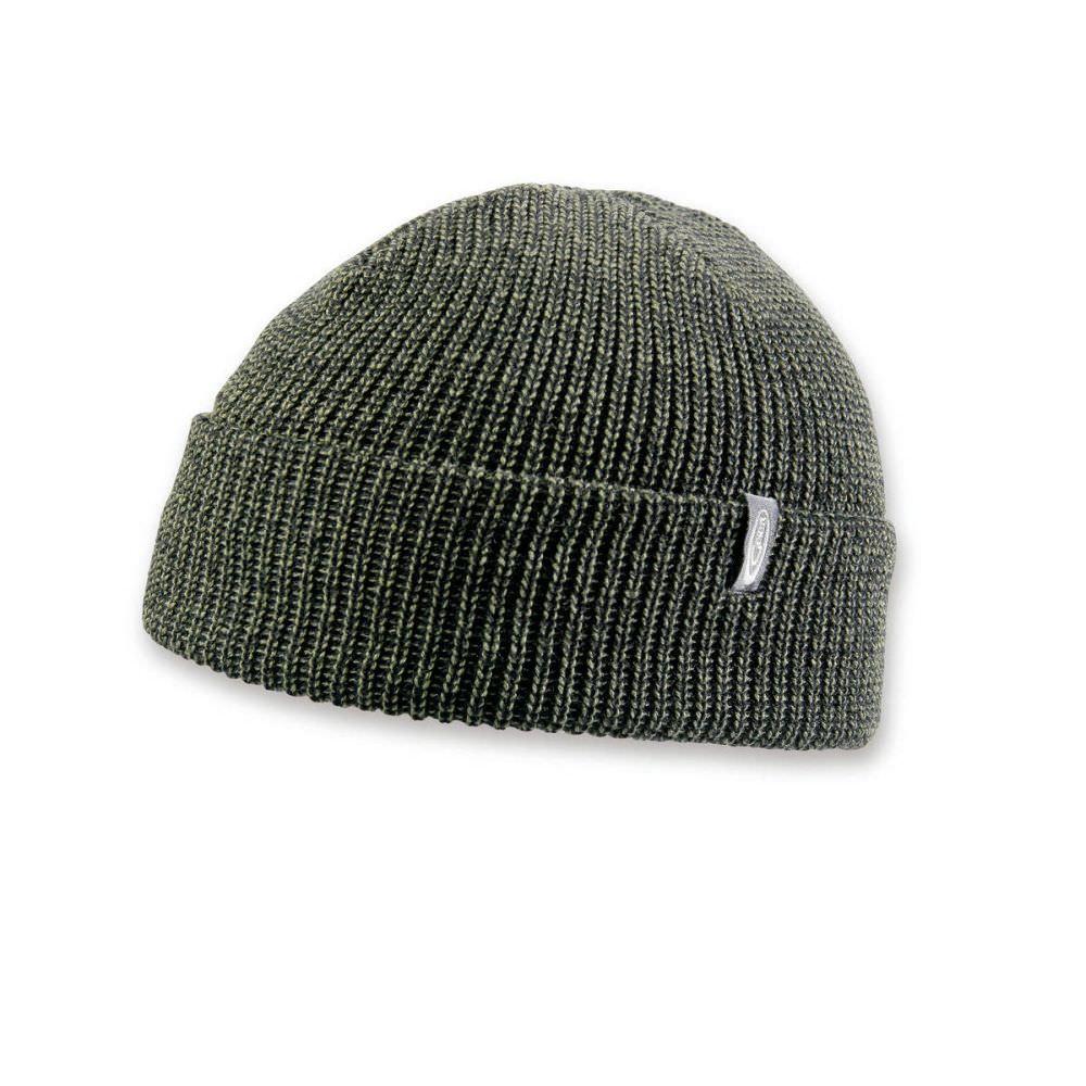 Gelert Pomless Watch Hat