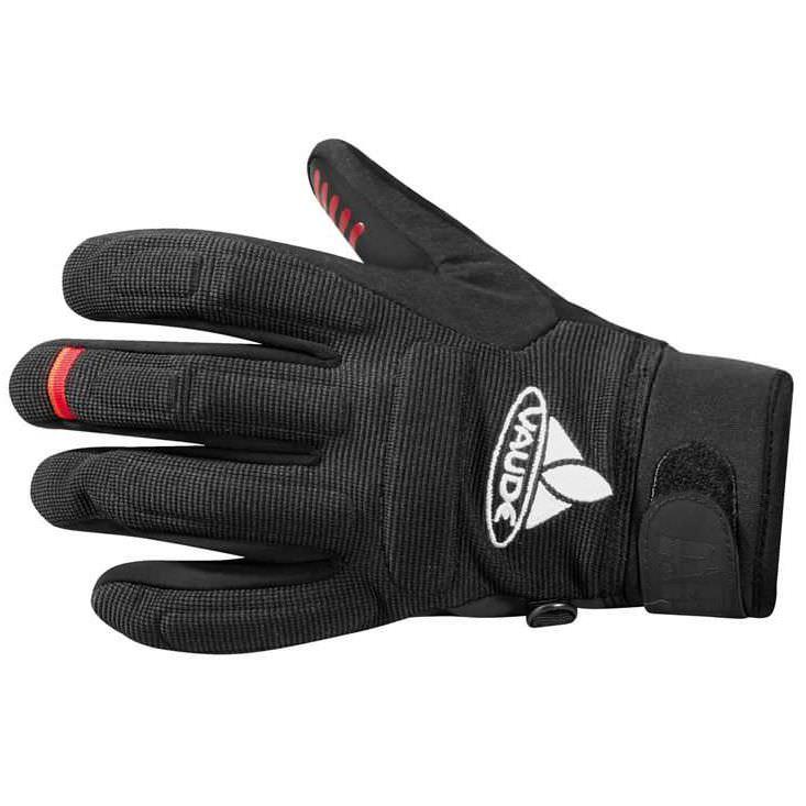 Vaude Wolfram Gloves