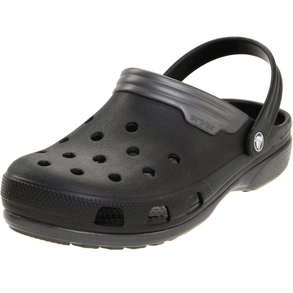 Crocs Duet