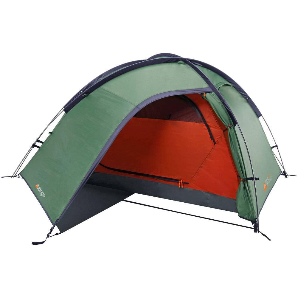 Vango Halo 200 Campingzelt