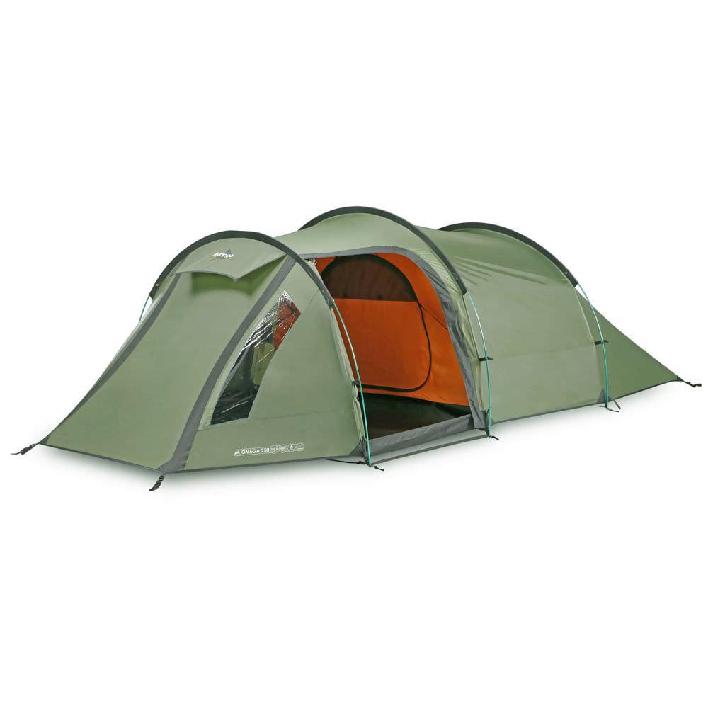 Vango Omega 250 Campingzelt