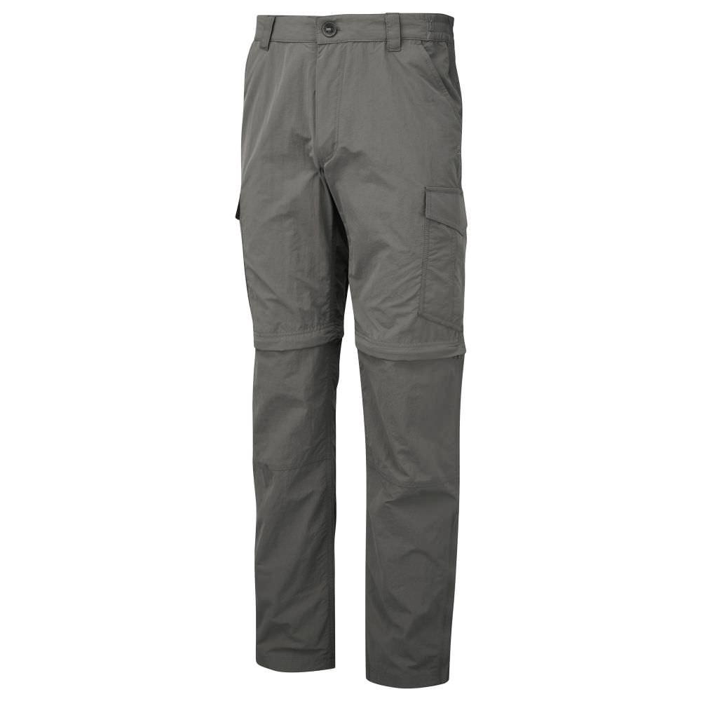 Craghoppers NosiLife Convertible Trousers Men Langgrößen
