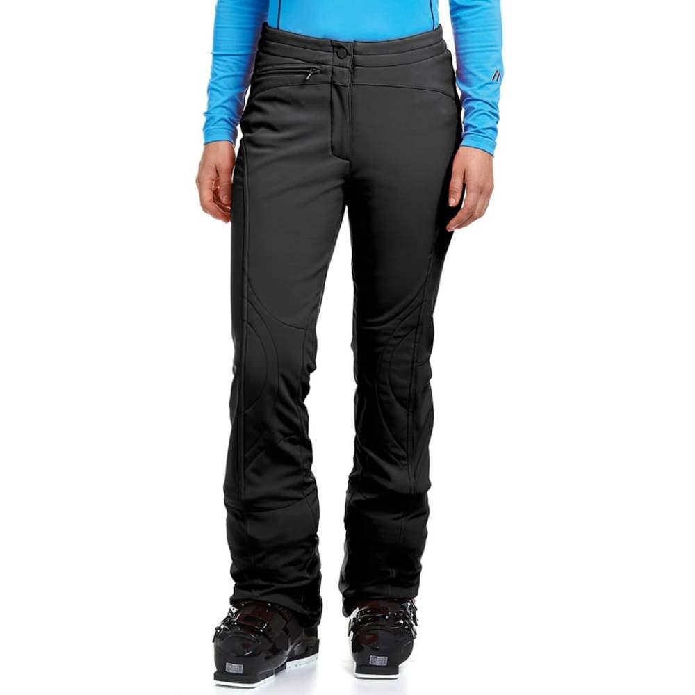 Maier Sports Marie Ski-Softshellhose