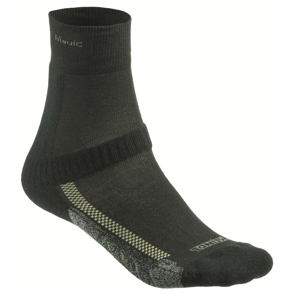 Meindl Magic Sock - Trekkingsocken