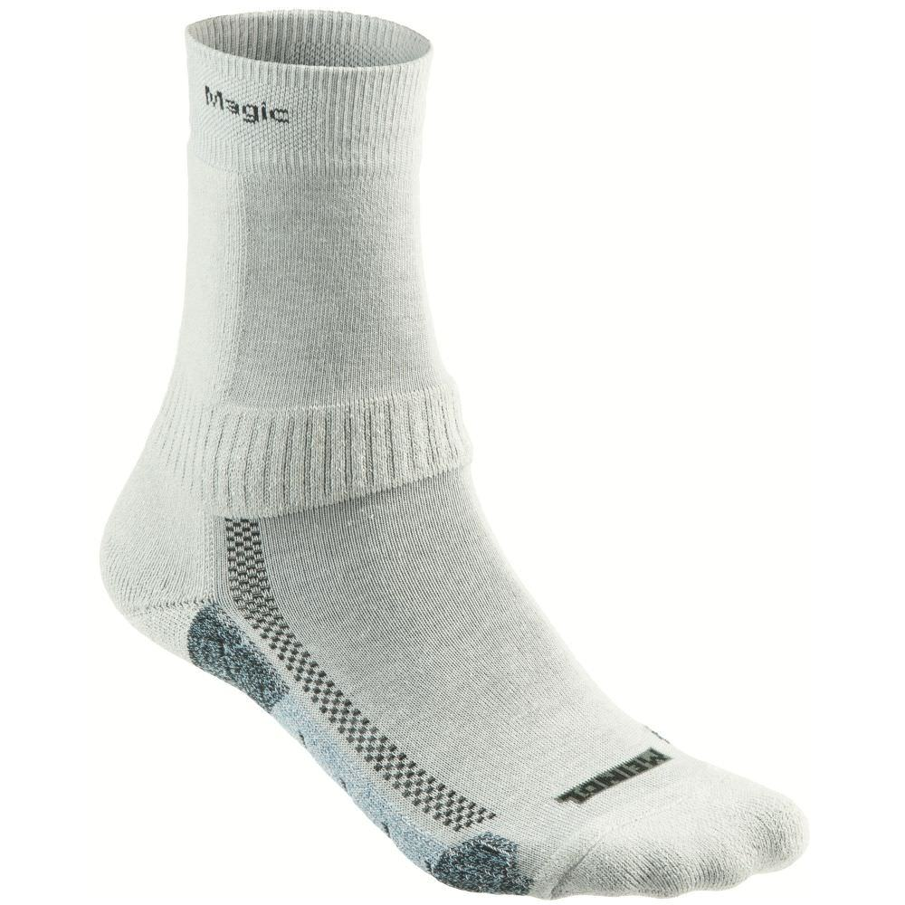 Meindl Magic Lady Sock