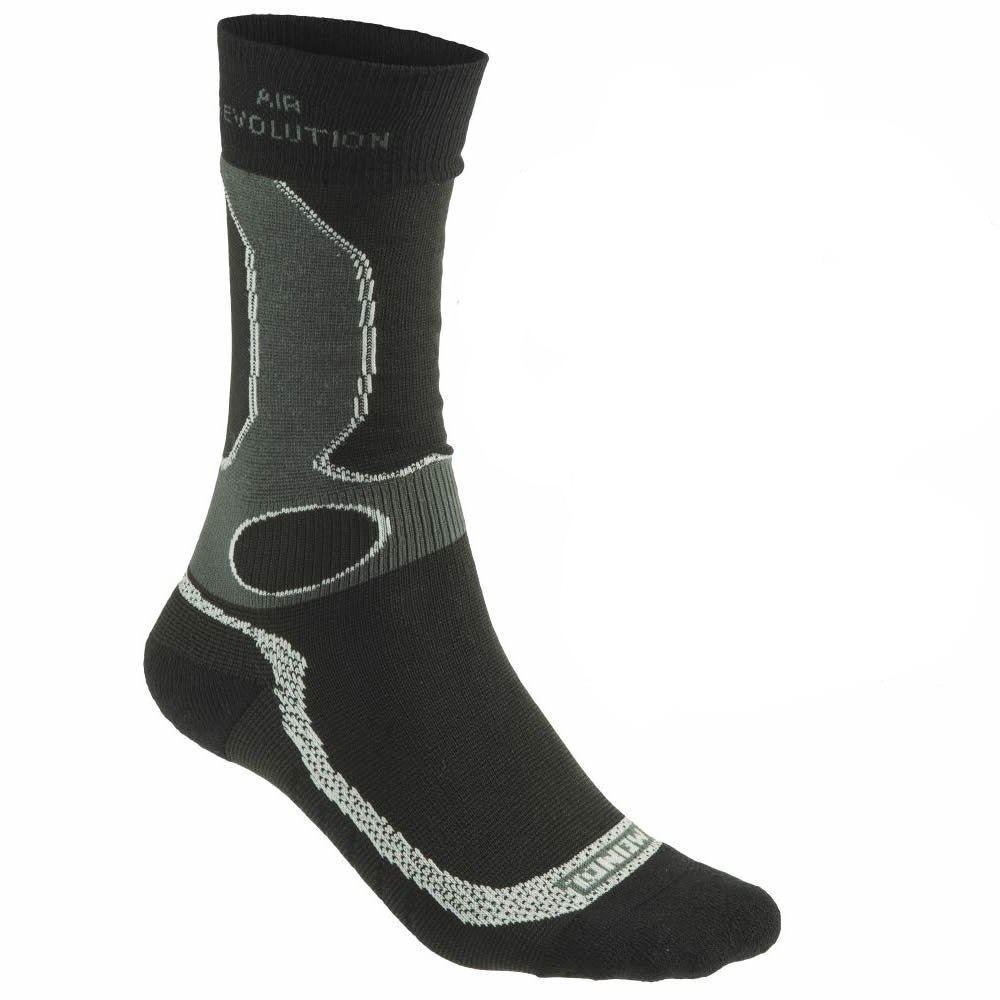 Meindl Revolution DRY- Sock Meindl Wander-Trekking Socken