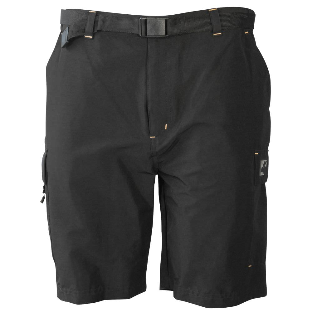 Deproc Kenntville Short - Herren Outdoor Short